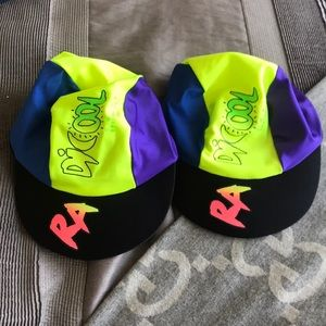Other - Sun Hats 100 SPF (2)